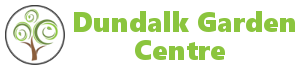 Dundalk Garden Centre - Flowers, Plants, Trees & Gardening Equipment